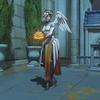 Mercy VP Pumpkin.png