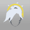 PI Mercy Face.png