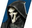 Reaper link.png