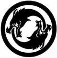Shimada Clan seal.png