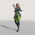 Sombra Skin Outlaws.png