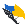Spray Pharah Icon.png