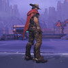 McCree VP Over the Shoulder.png