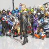 Mercy Skin Overwatch League Gray.png