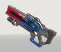 S76 Skin Justice Weapon 1.png