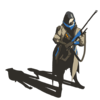 Spray Ana Shadow.png