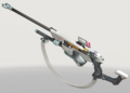 Ana Skin Spark Away Weapon 1.png