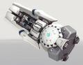 Orisa Skin Charge Away Weapon 1.png