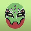 PI Omnic Mask.png