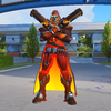 Reaper Skin Hellfire.png