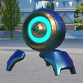 Symmetra Skin Peacock Weapon 2.png
