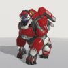 Winston Skin Reign.png