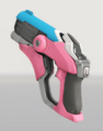 Mercy Skin Spark Weapon 2.png