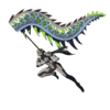 Spray Genji Dragon Dance.png