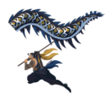 Spray Hanzo Dragon Dance.png