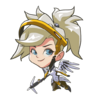 Spray Mercy Cute.png