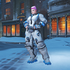 Zarya Skin Frosted.png