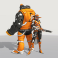 Ashe Skin Fusion.png