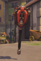 Brigitte Skin Engineer Weapon 1.png
