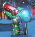 Mei Skin Mei-rry Weapon 1.png