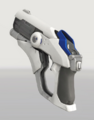 Mercy Skin Titans Away Weapon 2.png