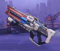 S76 Skin Daredevil Weapon 1.png