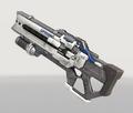 S76 Skin Uprising Away Weapon 1.png