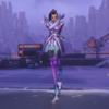 Sombra VP Rising.png