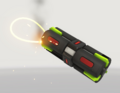 Ashe Skin Outlaws Weapon 3.png