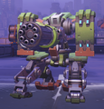 Bastion Skin Meadow Weapon 1.png