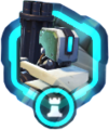 Hero Icon Bastion.png