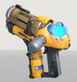 Mei Skin Hunters Weapon 1.png