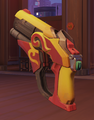 Mercy Skin Zhuque Weapon 2.png