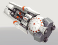 Orisa Skin Shock Away Weapon 1.png