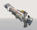 Pharah Skin Shock Away Weapon 1.png