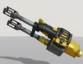 Wrecking Ball Skin Dynasty Weapon 1.png