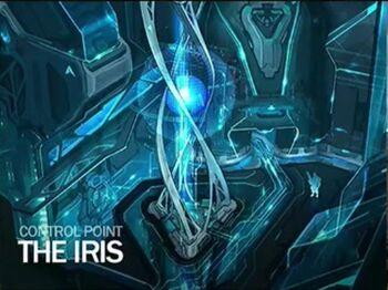 Iris-map.jpg