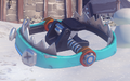 Junkrat Skin Beachrat Weapon 4.png