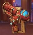 Mei Skin Luna Weapon 1.png