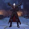 Reaper Skin Dracula.png
