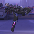 Sombra Skin Augmented Weapon 1.png
