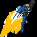 Spray Pharah Rocket Jump.png