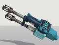 Wrecking Ball Skin Charge Weapon 1.png