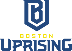 Boston Uprising.png