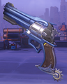 McCree Skin On the Range Weapon 1.png