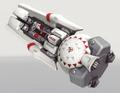 Orisa Skin Reign Away Weapon 1.png