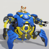 Wrecking Ball Skin Uprising.png