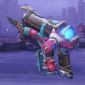 Mei Skin Abominable Weapon 1.png
