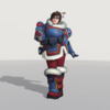 Mei Skin Eternal.png