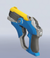 Mercy Skin Valiant 2019 Weapon 2.png